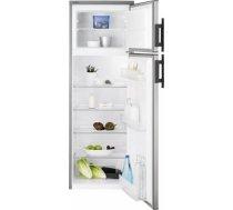 Electrolux ledusskapis (sald.augšā) 140.4 cm - EJ2302AOX2 EJ2302AOX2
