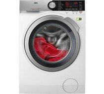 AEG veļas mazg.mašīna - L8FEC68S L8FEC68S