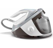 PHILIPS Perfect Care ExpertPlus Tvaika ģeneratora gludeklis - GC8930/10 GC8930/10