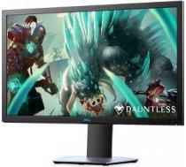 "LCD Monitor|DELL|S2419HGF|24""|Gaming|Panel TN|1920x1080|16:9|1 ms|Swivel|Pivot|Height adjustable|Til 210-AQVJ"