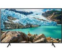 "TV Set|SAMSUNG|4K/Smart|55""|3840x2160|Wireless LAN|Bluetooth|Tizen|Colour Charcoal Black|UE55RU7092U UE55RU7092UXXH"