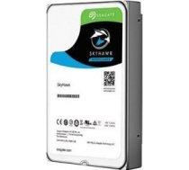 HDD|SEAGATE|SkyHawk|3TB|SATA 3.0|256 MB|5400 rpm|Discs/Heads 2/4|ST3000VX009 ST3000VX009