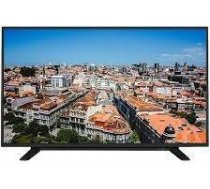 "TV Set|TOSHIBA|4K/Smart|55""|3840x2160|Wireless LAN|Bluetooth|Colour Black|55U2963DG 55U2963DG"