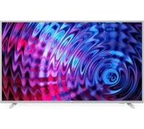 "TV Set|PHILIPS|Smart/FHD|43""|1920x1080|Wireless LAN|Colour Silver|43PFS5823/12 43PFS5823/12"