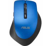 MOUSE USB OPTICAL WRL WT425/BLUE 90XB0280-BMU040 ASUS 90XB0280-BMU040