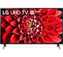 Telewizor LG 49UN71003LB LED 49'' 4K (Ultra HD) WebOS 5.0 49UN71003LB