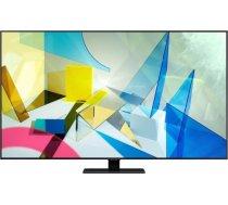 Telewizor Samsung QE85Q80TAT QLED 85'' 4K (Ultra HD) Tizen QE85Q80TATXXH