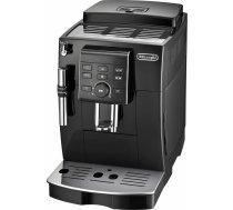 DELONGHI ECAM23.120.B S Fully-automatic espresso,cappuccino / ECAM23.120.B ECAM23.120.B