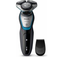 SHAVER/S5400/06 PHILIPS S5400/06