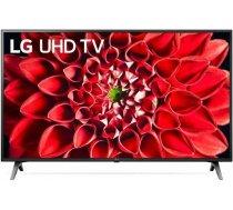 "TV Set|LG|55""|4K/Smart|3840x2160|Wireless LAN|Bluetooth|webOS|55UN71003LB 55UN71003LB"