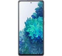 Samsung Galaxy S20 FE Dual SIM 128GB 6GB RAM SM-G780F/DS Cloud Navy Blue
