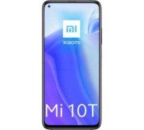 Xiaomi Mi 10T 5G Dual SIM 128GB 8GB RAM Silver