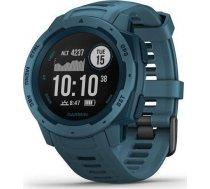 Smartwatch Garmin Instinct Niebieski (010-02064-04) 010-02064-04