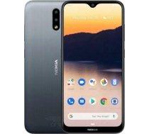 Smartfon Nokia 2.3 32 GB Dual SIM Szary 20984