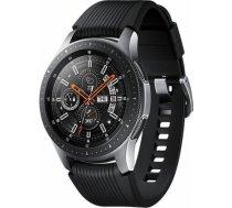 Smartwatch Samsung Galaxy Watch 46mm Czarny (SM-R800NZSAXEO) SM-R800NZSAXEO