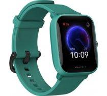 Smartwatch Xiaomi Amazfit Bip U Pro Zielony (xiaomi_20210108155240) XIAOMI_20210108155240