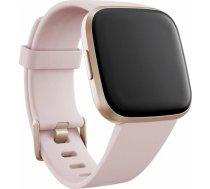 Smartwatch Fitbit Versa 2 Różowy (FB507RGPK) FB507RGPK