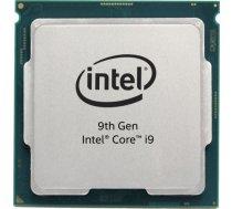 Procesor Intel Core i9-9900KF, 3.6GHz, 16 MB, OEM (CM8068403873927) CM8068403873927