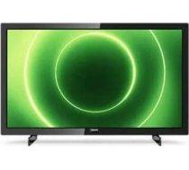 Telewizor Philips 32PFS6805/12 32PFS6805/12