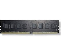 MEMORY DIMM 4GB PC19200 DDR4/F4-2400C15S-4GNT G.SKILL F4-2400C15S-4GNT