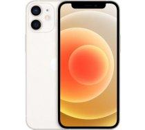 Apple IPHONE 12 MINI WHITE 12 8GB MGE43PM/A