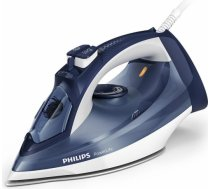 IRON/GC2996/20 PHILIPS GC2996/20