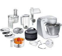FOOD PROCESSOR/MUM54251 BOSCH MUM54251