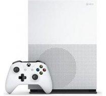 Spēļu konsole Microsoft Xbox One S (1TB) 889842105100