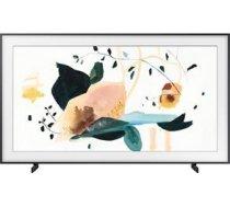 Telewizor Samsung QE43LS03TAUXXH LED 43'' 4K (Ultra HD) Tizen QE43LS03TAUXXH