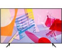 "TV SET LCD 43"" QLED 4K/QE43Q60TAUXXH SAMSUNG QE43Q60TAUXXH"