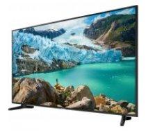 Samsung UE55RU7092UXXH 4K UHD Smart TV Wi Fi 2019