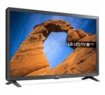 LG 32LK6100PLB  FULL HD SMART TV Wi-Fi 2018+ Kronšteins dāvanā!