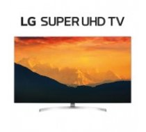 LG 65SK8500PLA SUPER ULTRA HD SMART TV Wi-Fi 2018