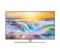 Samsung QE65Q85RATXXH QLED ULTRA HD 4K SMART TV Wi-Fi 2019