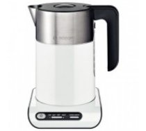 Bosch kettle TWK8611P 1,5l; 2000-2400 W; TemperatureControl: Temperatue setting at 70°C, 80°C, 90°C, 100°C / TWK8611P
