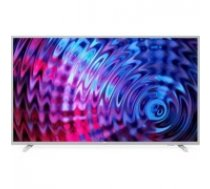 "Philips SAPHI smartTV LED 32"" TV 32PFS5823/12 FHD 1920x1080p PPI-500Hz Pixel Plus HD 2xHDMI 2xUSB LAN WiFi DVB-T/T2/T2-HD/C/S/S2, 16W / 32PFS5823"