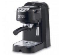 DELONGHI EC251B espresso, cappuccino machine