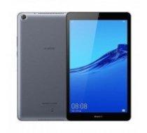 Huawei MediaPad M5 Lite 10.1'' 3/32GB LTE Space Gray BAH2-L09