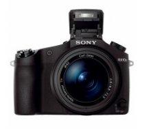 Sony DSC-RX10 Mark II black