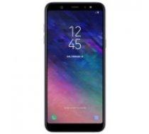 Samsung A605FN/DS Galaxy A6+ Dual 32GB lavender