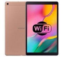 Samsung T510 Galaxy Tab A (2019) 10.1 32GB Wifi gold