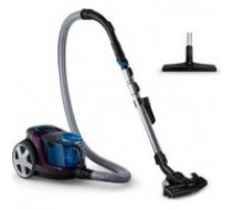 Philips PowerPro Compact Bagless vacuum cleaner FC9333/09 Allergy filter 1,5L / FC9333/09