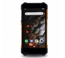 MyPhone Hammer Iron 3 LTE orange