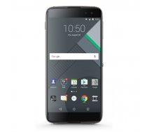 BlackBerry DTEK60 Earth Silver
