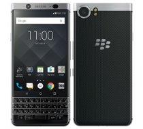 """BlackBerry KEYone Silver, 4.5 """""""