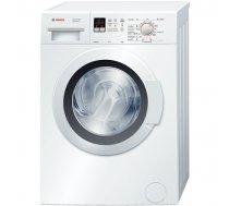 Bosch WLG24160BY