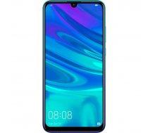 HUAWEI P SMART 2019 64GB AURORA BLUE