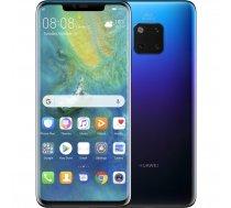 Huawei MATE 20 PRO 128GB Pro