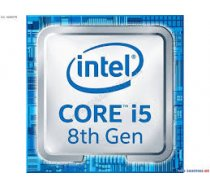 Intel Core i5-8400 CM8068403358811 TRAY Intel