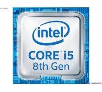 Intel Core i5-8400 CM8068403358811 TRAY Intel